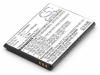 Аккумулятор для Lenovo A356, A376, A390, A500
