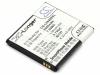 Аккумулятор для Lenovo A800, A820T, S720, S750 (BL197)