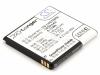 Аккумулятор для Lenovo BL179, BL180, BL186, BL194