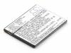 Аккумулятор для телефона Lenovo A8 (BL229)