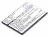 Аккумулятор для телефона Lenovo A936 Note 8 (BL240)