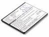 Аккумулятор для телефона Lenovo K3 (BL242)