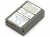 Аккумулятор для видеокамеры Olympus BLN-1, PS-BLN1