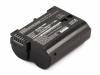 Аккумулятор для фотоаппарата Nikon EN-EL15