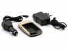 Зарядное устройство для камеры Canon BP-511, BP-511A, BP-512