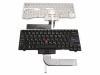 Клавиатура для ноутбука Lenovo ThinkPad SL510 (45N2271, 45N2306)
