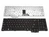 Клавиатура для ноутбука Samsung 9Z.N5LSN.00R, CNBA5902832CBIL
