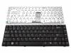 Клавиатура для ноутбука Samsung 9J.N8182.S01, BA59-02581C