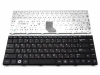 Клавиатура для ноутбука Samsung BA59-02486C, V102360AS1