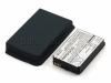 Усиленный аккумулятор для Gigabyte gSmart MS800, MS820, MW700