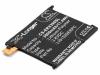 Аккумулятор для Sony Xperia Z Ultra (1ICP3/82/95, LIS1520ERPC)