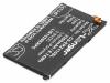 Аккумулятор для Sony Xperia Z1 Compact (LIS1529ERPC)