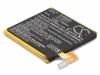 Аккумулятор для телефона Sony Xperia LIS1485ERPC