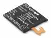 Аккумулятор для телефона Sony Xperia Z2 (1588-4170, LIS1543ERPC)