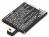 Аккумулятор для телефона Sony Xperia Z3 (LIS1558ERPC)