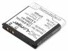 Аккумулятор для сотового телефона Sony Ericsson EP500