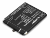 Аккумулятор для телефона Meizu MX4 (BT40)