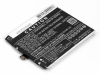 Аккумулятор для телефона Meizu MX4 Pro (BT41)
