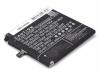 Аккумулятор для телефона Meizu MX5 (BT51)