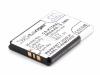 Аккумулятор для сотового телефона Sony Ericsson BST-37