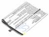 Аккумулятор для телефона Highscreen Power Five (BL-N5000A)