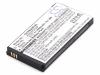 Аккумулятор для телефона Philips Xenium X501, 623 (AB2000AWMC)