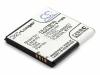 Аккумулятор для телефона Alcatel BY78, CAB32A0000C2, TLIB32A