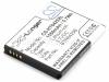 Аккумулятор для HTC Desire SV (35H00168-06M, BA S900, BH98100)