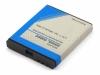 Аккумулятор для сотового телефона Gigabyte HH06A, Motorola OM6C