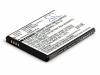 Аккумулятор Samsung EB-L1F2HVU, EB-L1F2HVUCSTD, EB-L1F2KVK