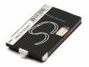 Аккумулятор для Philips Xenium 9@9a, 9@9d, 9@9 (A20ZCK/COP)