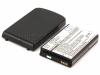 Усиленный аккумулятор для Blackberry 9900 Bold (JM1)