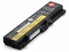 Аккумулятор для Lenovo ThinkPad L430, L530, T430, T530 (5200mAh)