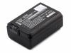 Аккумулятор для фотоаппарата Sony NP-FW50