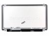 Матрица для ноутбука B156XW04 V.7, N156BGE-E31, N156BGE-EA1
