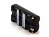 Аккумулятор для видеокамеры Sony NP-F330, NP-F550, NP-F570