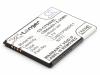 Аккумулятор для Alcatel BY71, CAB31P0000C1, CAB1300007C1