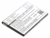 Аккумулятор для телефона ZTE Blade L3 (Li3820T43P3H785439)