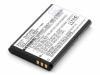 Аккумулятор для Explay SL240, Fly DS115 (BL3204, BL3801, BL4507)