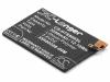 Аккумулятор для HTC Butterfly S 901 (35H00208-01M, BO68100)