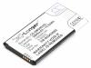 Аккумулятор для Samsung Galaxy S5 Neo SM-G903F (EB-BG903BBE)