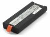 Аккумулятор для Panasonic CF-VZSU30, CF-VZSU30B, CF-VZSU30BU