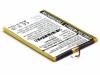 Аккумулятор для электронной книги ECTACO jetBook Reader