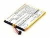 Аккумулятор для электронной книги Pandigital Novel 9