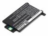 Аккумулятор для Amazon Kindle Paperwhite 2013 (S13-R1-D)