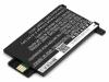 Аккумулятор для Amazon Kindle Paperwhite 2014 (MC-354775-03)