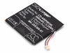Аккумулятор для электронной книги Amazon Kindle 7 (MC-265360-03)