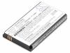 Аккумулятор для телефона Philips Xenium E180 (AB3100AWMT)