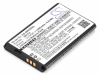 Аккумулятор для телефона Microsoft Lumia 435, 532 (BV-5J)