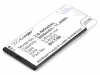 Аккумулятор для телефона Microsoft Lumia 640 XL (BV-T4B)